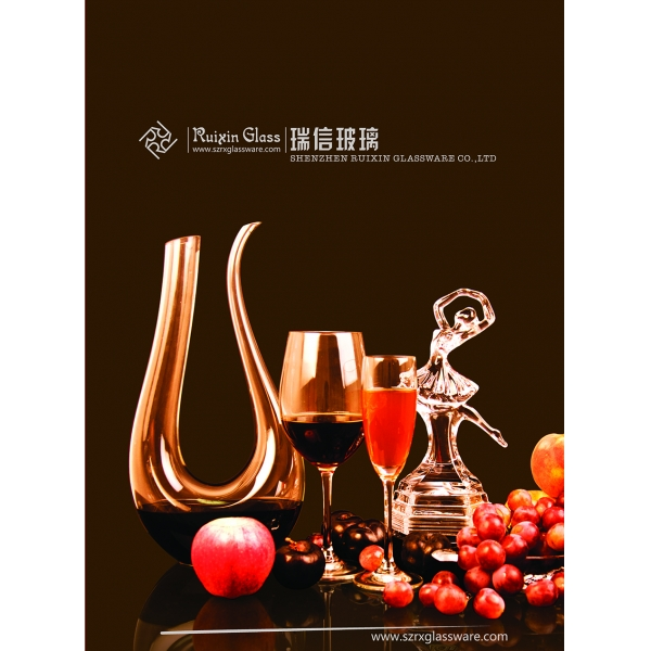 Candle Holder Product Catalog