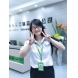 Ruixin-Sales Managers (1)