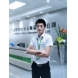 Ruixin-Sales Managers (2)