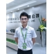 Ruixin-Sales Managers (3)
