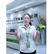Ruixin-Sales Managers (4)