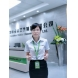 Ruixin-Sales Managers (5)