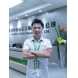 Ruixin-Sales Managers (13)