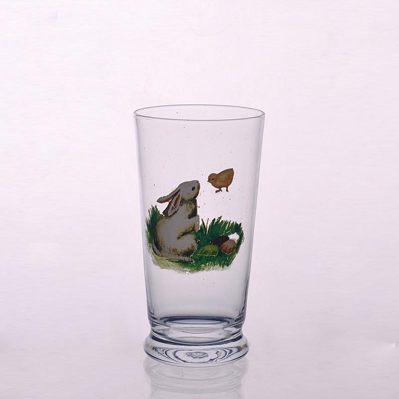 cheap drinking glasses for sale