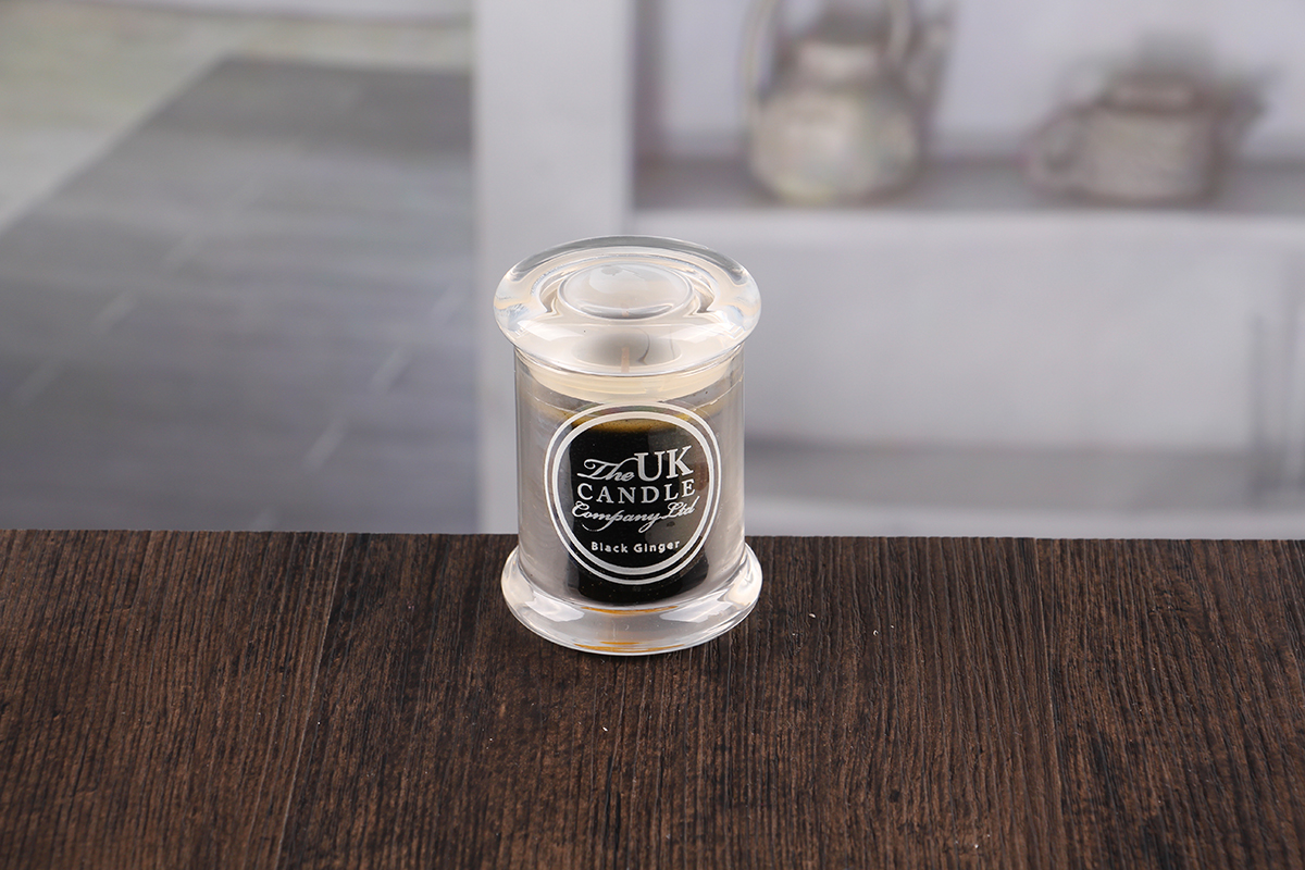 Cheap candle holders in bulk