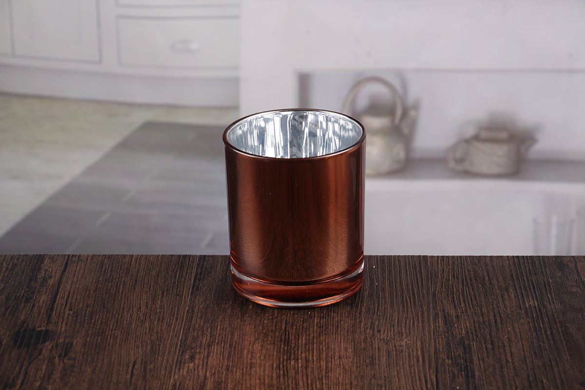 4 inch votive candle holders