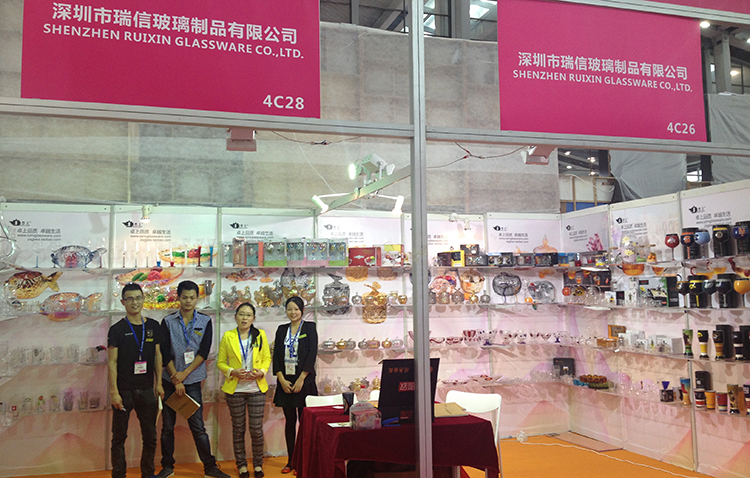 International fairs, tradeshows, trade shows, exhibitions, events