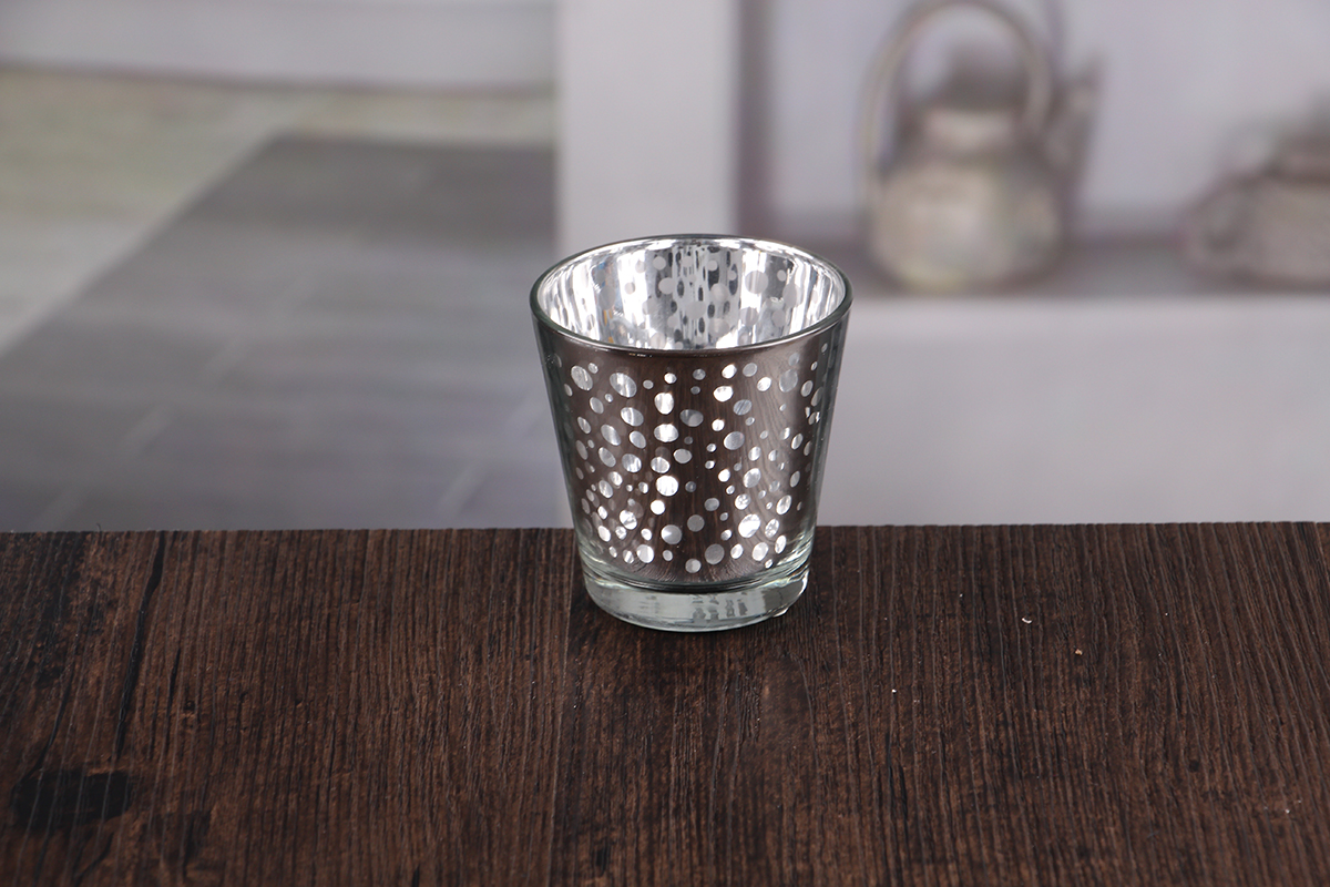 3 inch votive candle holders