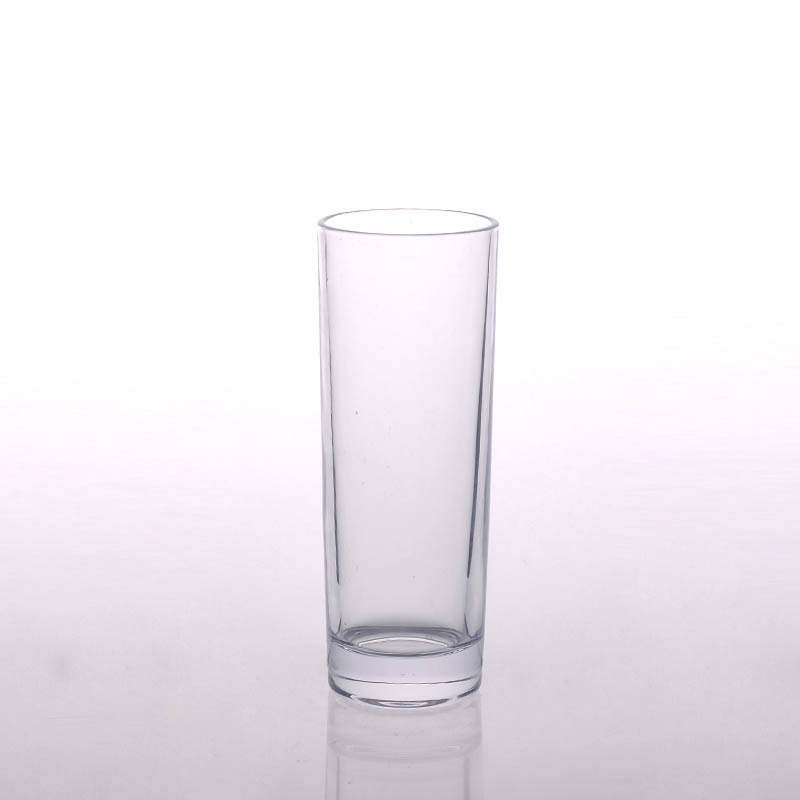 everyday water glasses