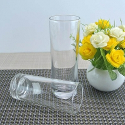 12 oz water glasses cheap clear drinking cups quality everyday drinking glasses wholesale