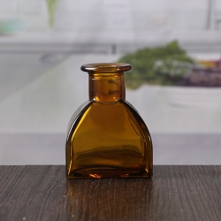150 ml amber glass aromatherapy bottle manufacturer