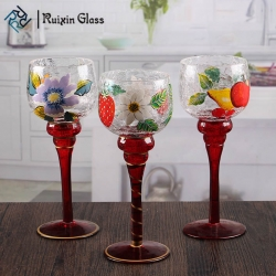 Candle goblets inexpensive candle holders wholesale