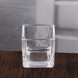 China China crystal candle holder manufacturer crystal votive candle holders on sale factory
