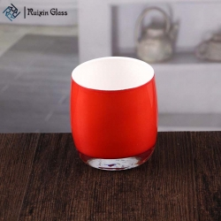 China Thanksgiving gifts pretty candle holder for sale factory