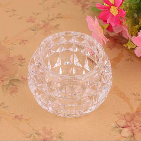 China glass candle holder manufacturer wholesaler suppliers website