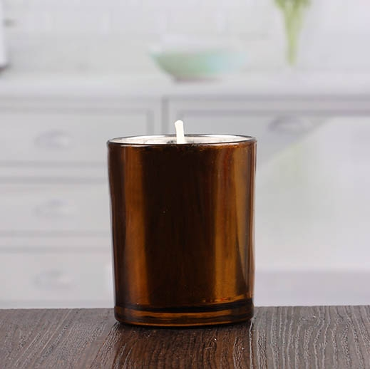 brass candle holder discount votive candle holders wholesale china candle holder suppliers. Black Bedroom Furniture Sets. Home Design Ideas