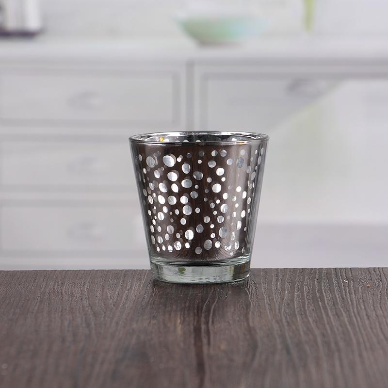 Glas votiv kerzenhalter massen kerzenhalter gro handel for Glas kerzenhalter