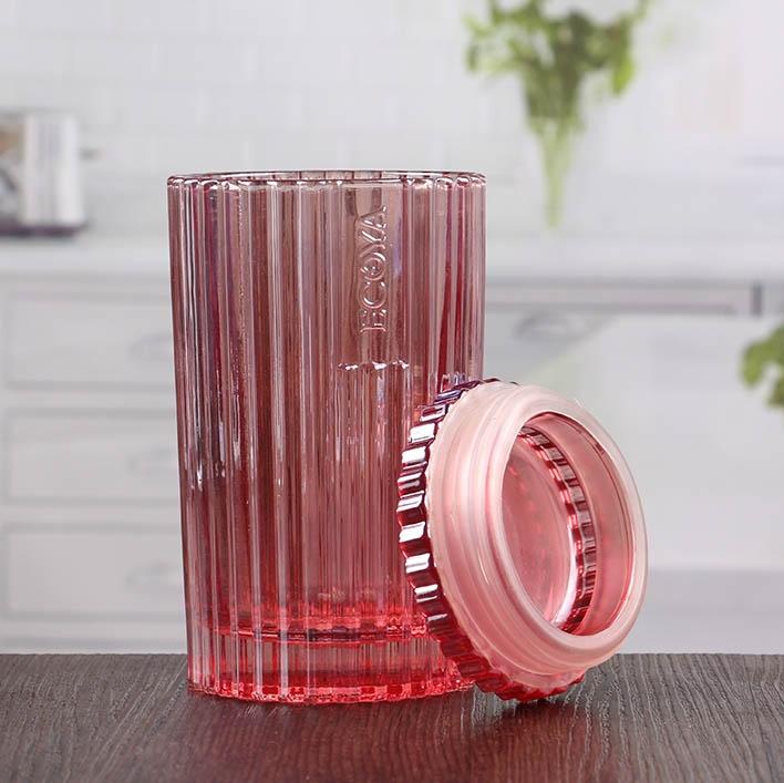 rosa dekorieren kerze gl ser wand dekor kerze halter mit deckel china kerze halter lieferanten. Black Bedroom Furniture Sets. Home Design Ideas