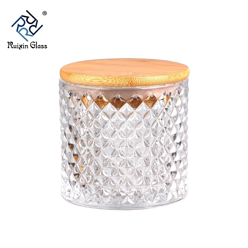 Wholesale Bulk Red Votive Candle Holders Colored Candle Holder Set Of 5 China Candle Holder Suppliers Wholesale Candle Holders Candlestick Holder Manufacturer China Candle Container Supplier Factory In China