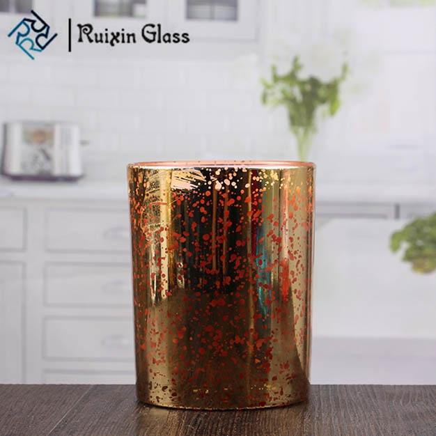 wholesale hurricane candle holders gold votive holders bulk round glass candlestick china. Black Bedroom Furniture Sets. Home Design Ideas